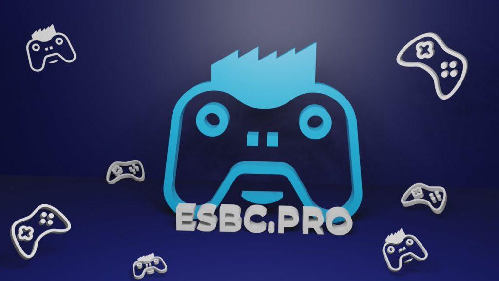ESBC Obecnie jest to liczba zamontowanych Masternodes wszystkich poziomów