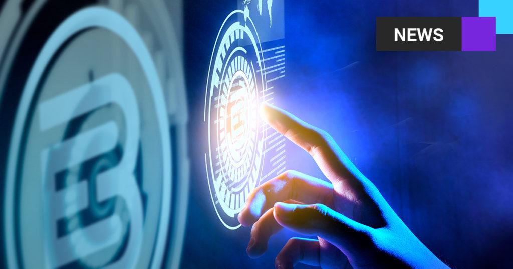 Informujemy, że funkcja prowizji na platformie EDC Blockchain została zaktualizowana