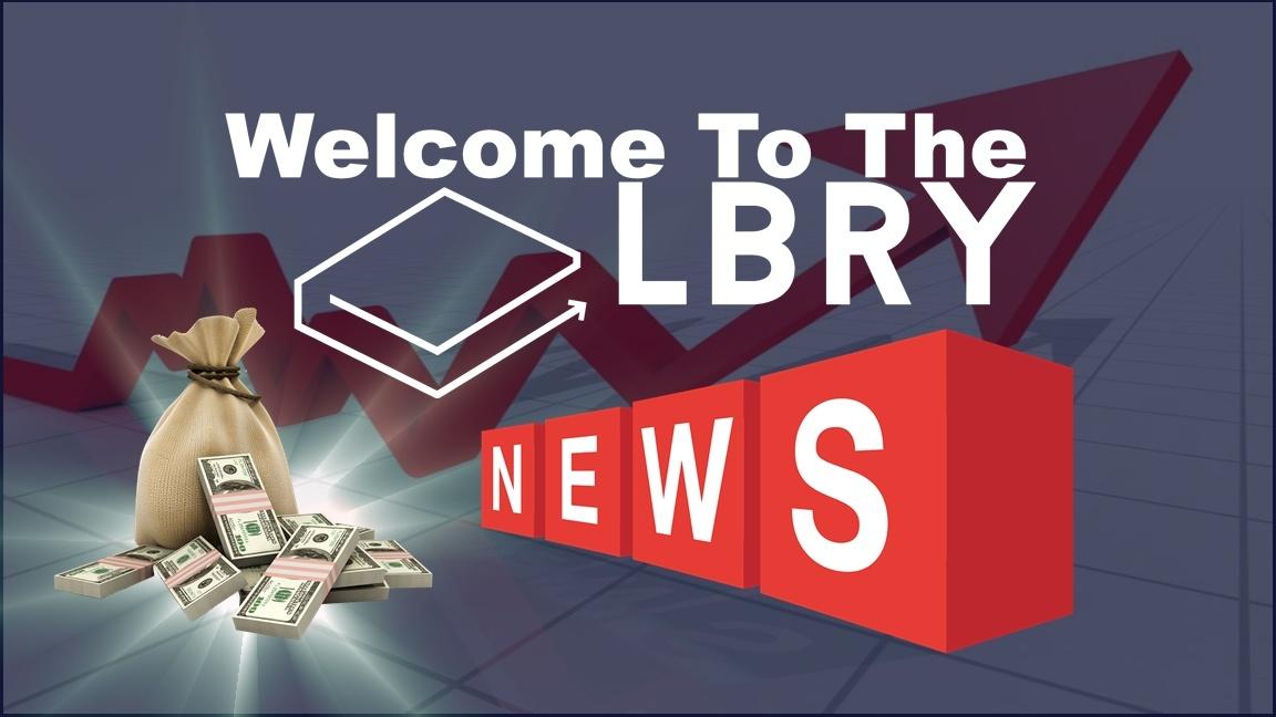 Lbry.TV – Ciekawe informacje !!!
