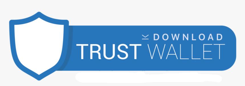 Trust Wallet download
