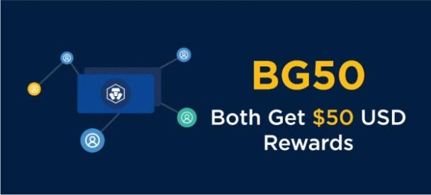 crypto_ com BG50 1