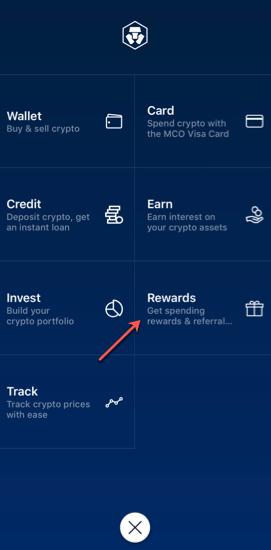 crypto_ com BG50 3