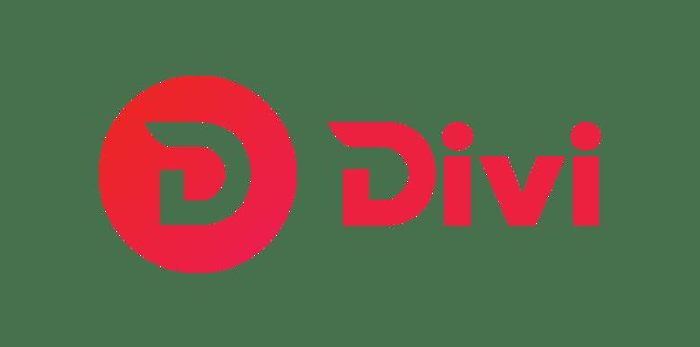 DIVI projekt 1
