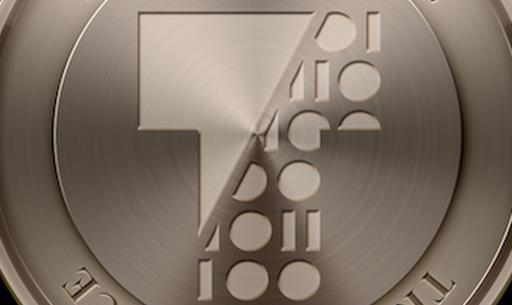 Halving Telos wydarzy się na bloku 1018866