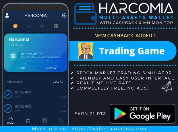 NEW_CASHBACK_ON_HARCOMIA