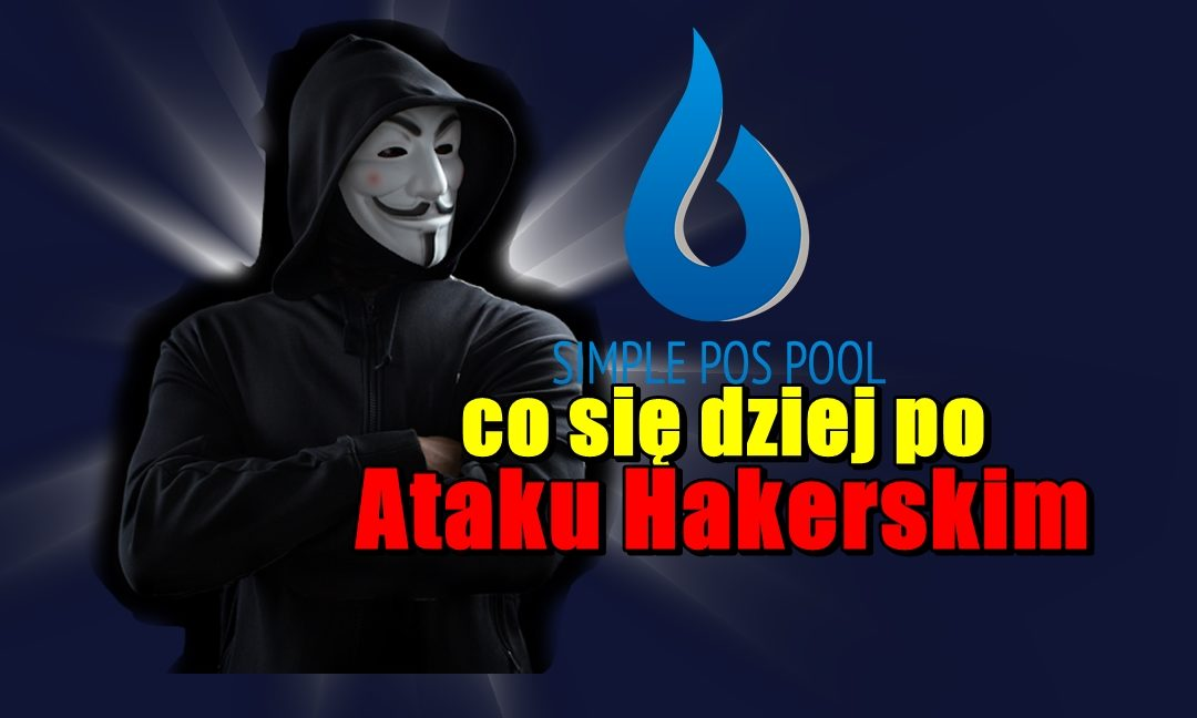 Simple Pos Pool, co się dziej po ataku hakerskim?
