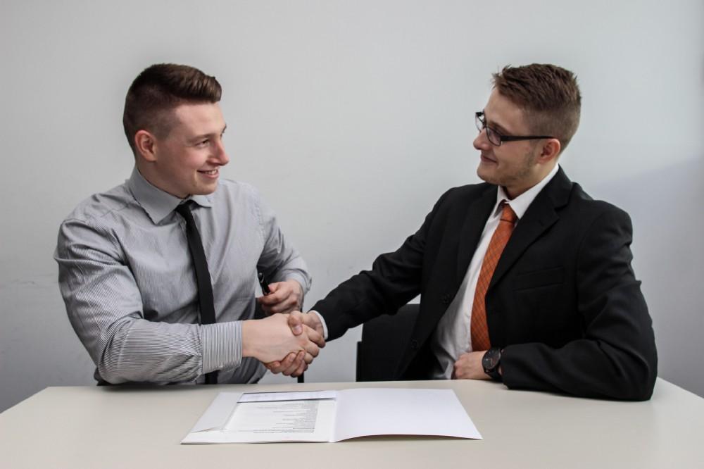 Flits nowe partnerstwa