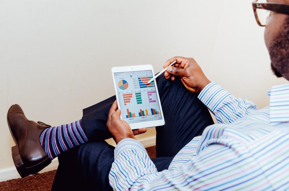 Masternodes - pasywna okazja inwestycyjna nowej generacji 2