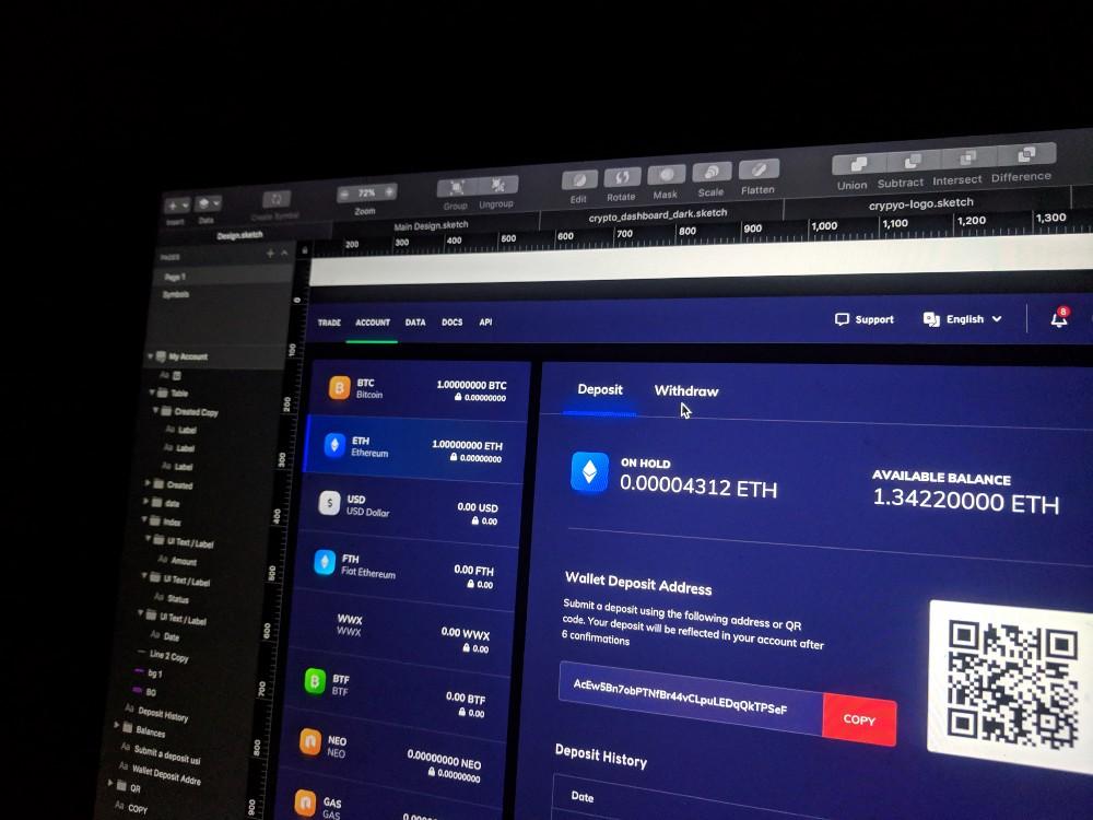 Masternodes - pasywna okazja inwestycyjna nowej generacji 3