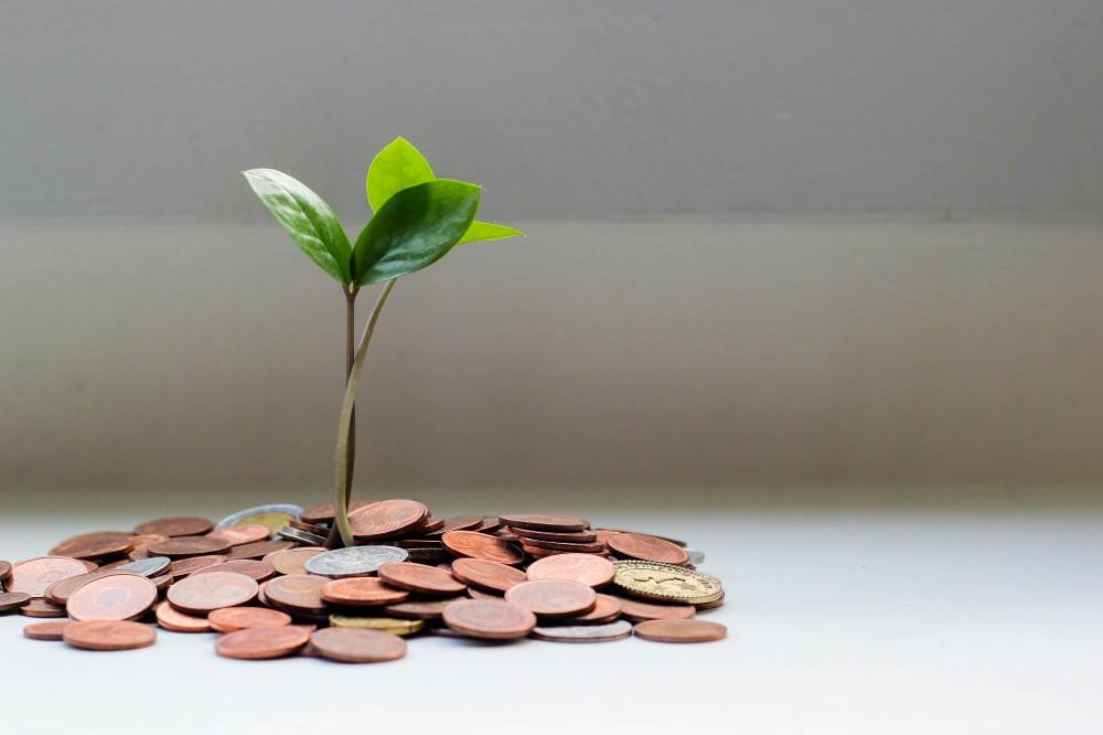 Masternodes - pasywna okazja inwestycyjna nowej generacji 4