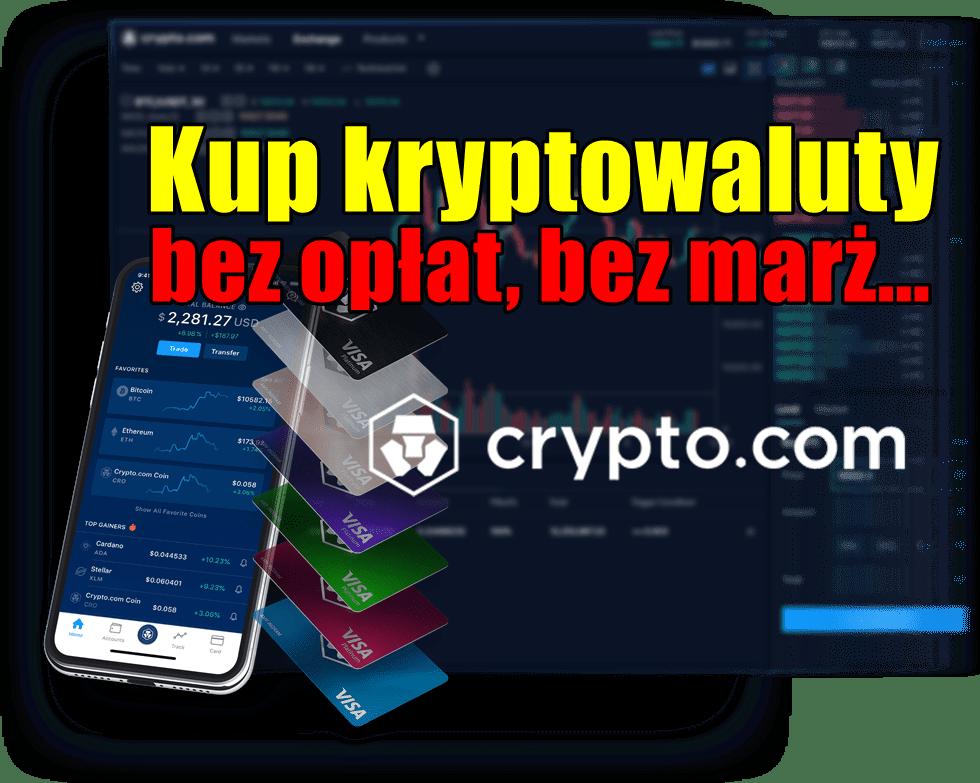 portfel crypto.com