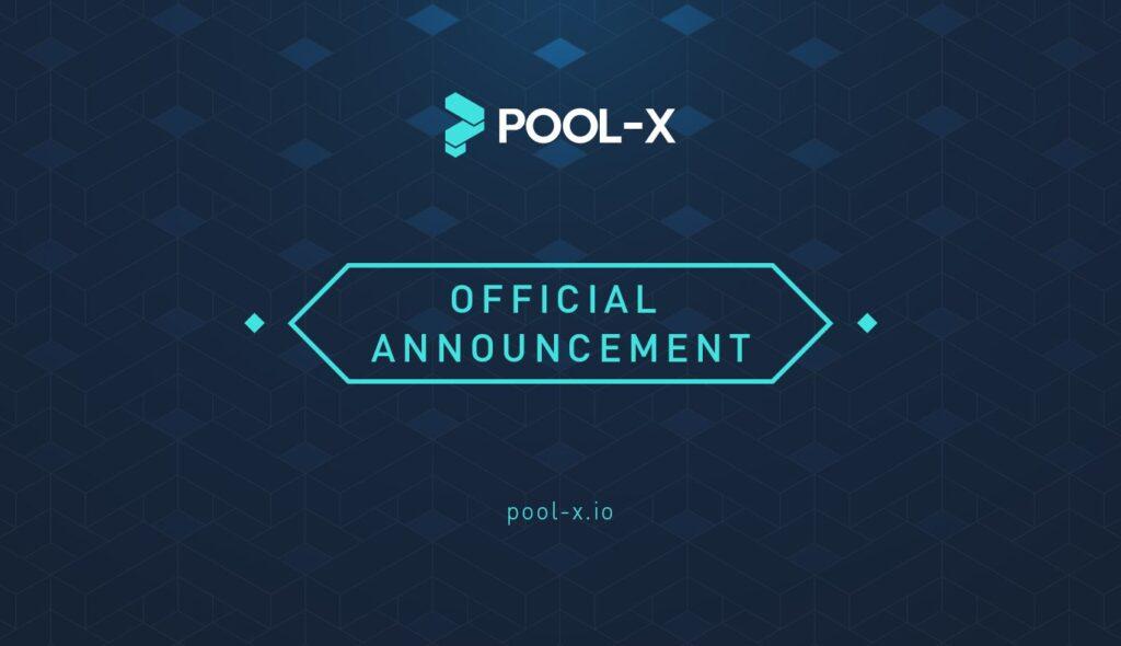 Pool-X będzie wspierać działalność wydobywczą SUN Genesis