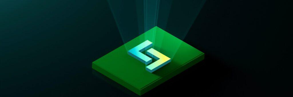 W tym tygodniu opracowali kilka poprawek jakości życia portfela Loki Electron