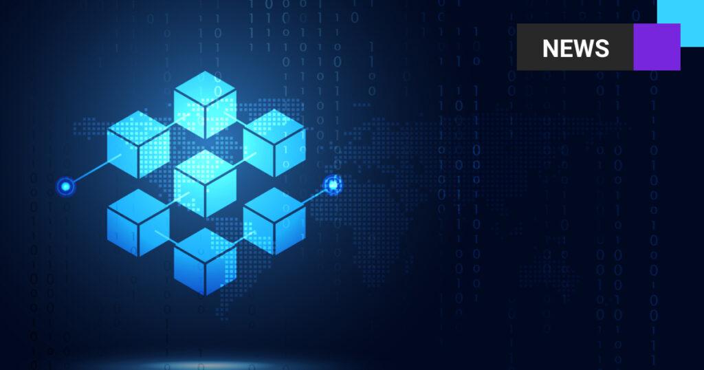 Jak zostać kontem świadka i wdrożyć węzeł EDC blockchain