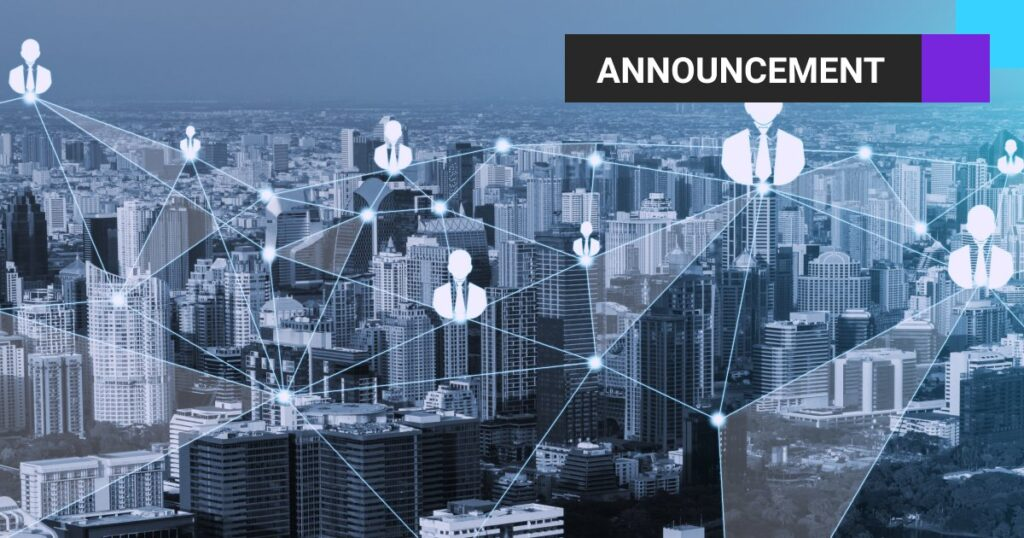 Weź udział w programie afiliacyjnym EDC Blockchain