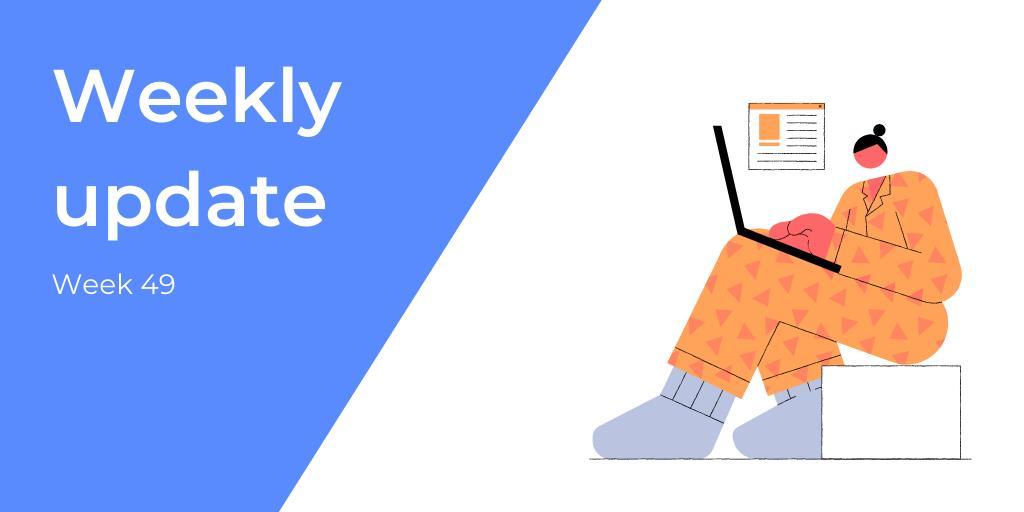 Aktualne statystyki platformy Flits grudzień 2020