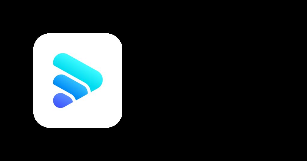 flits logo