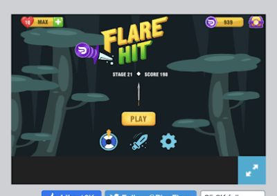 pipeflare mobile 2