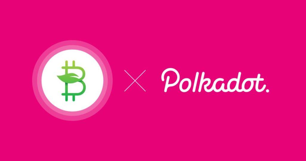 W imieniu zespołu i fundacji BitGreen z radością ogłaszamy, że opublikowali średni post przedstawiający proponowaną migrację na podłoże Polkadot