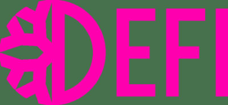 logo-defi-blockchain