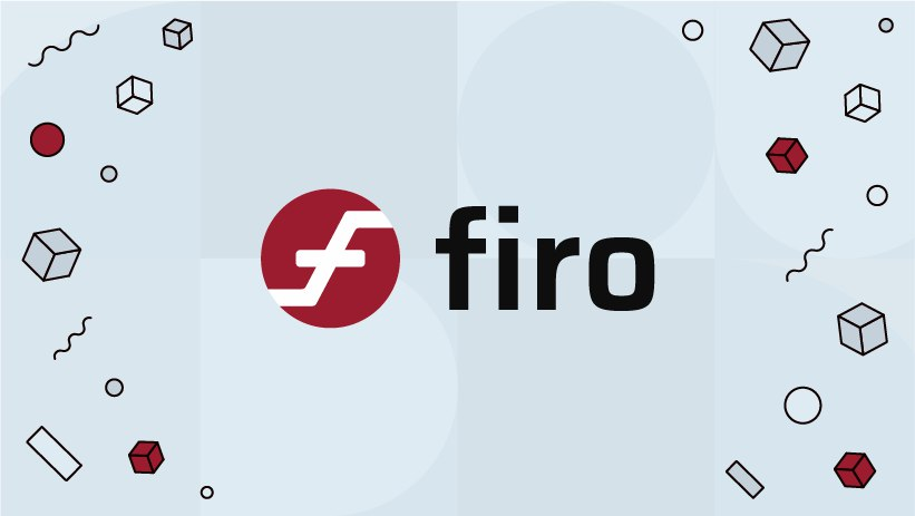 Nowa obowiązkowa aktualizacja oprogramowania do wersji Firo