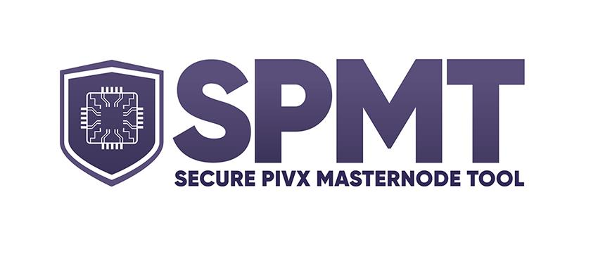 PIVX wprowadza na świat userdata protection i financial protection