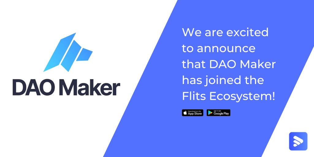 Sprawdź najnowsze ogłoszenie dotyczące ekscytującej współpracy między Flits i NEM