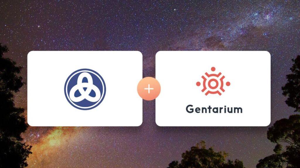 Gentarium, teraz hosting i współdzielenie MN jest dostępne dla XNODE
