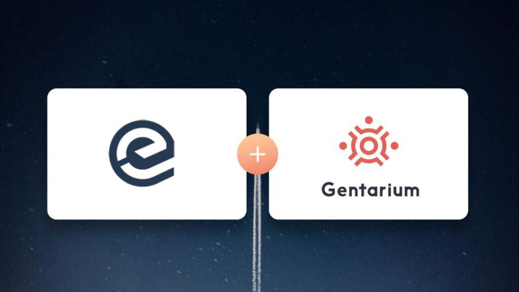 Teraz natychmiastowy współdzielony MN jest dostępny dla Essentia na Gentarium