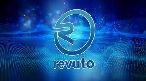 Używaj Revuto