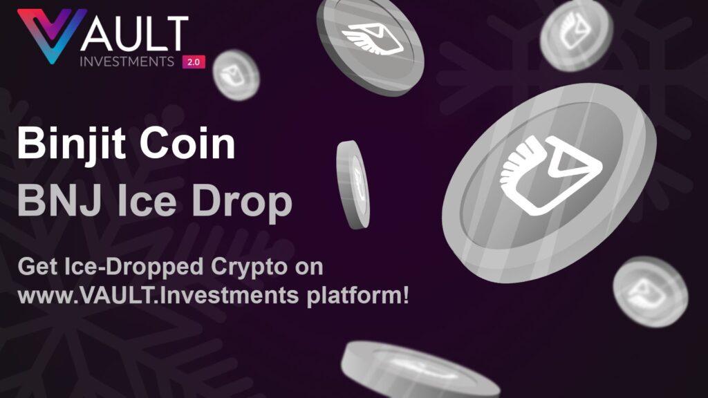 VAULT Crypto Investments, raport tygodniowy #5 3