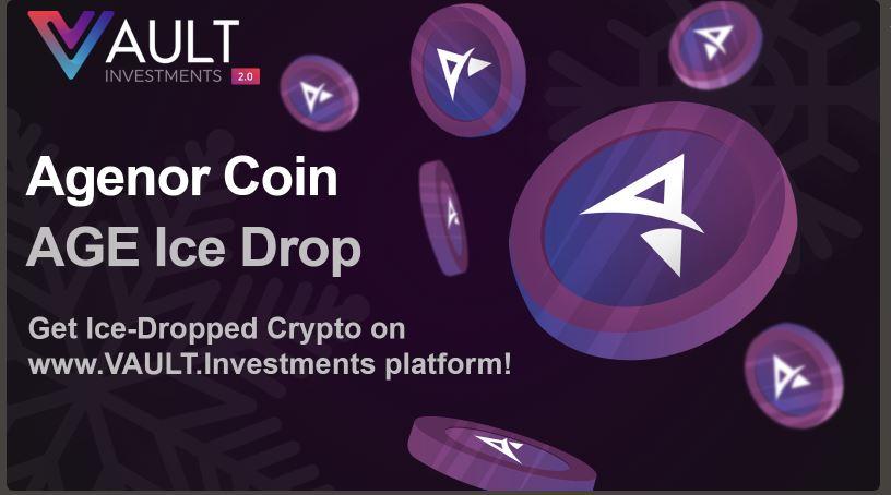 VAULT Crypto Investments, raport tygodniowy #8 1