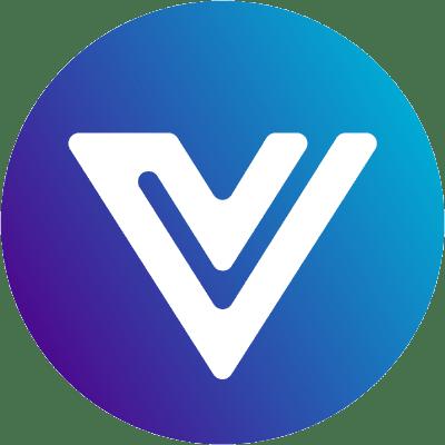 Cotygodniowa aktualizacja inwestycji kryptowalutowych VAULT #13 rada
