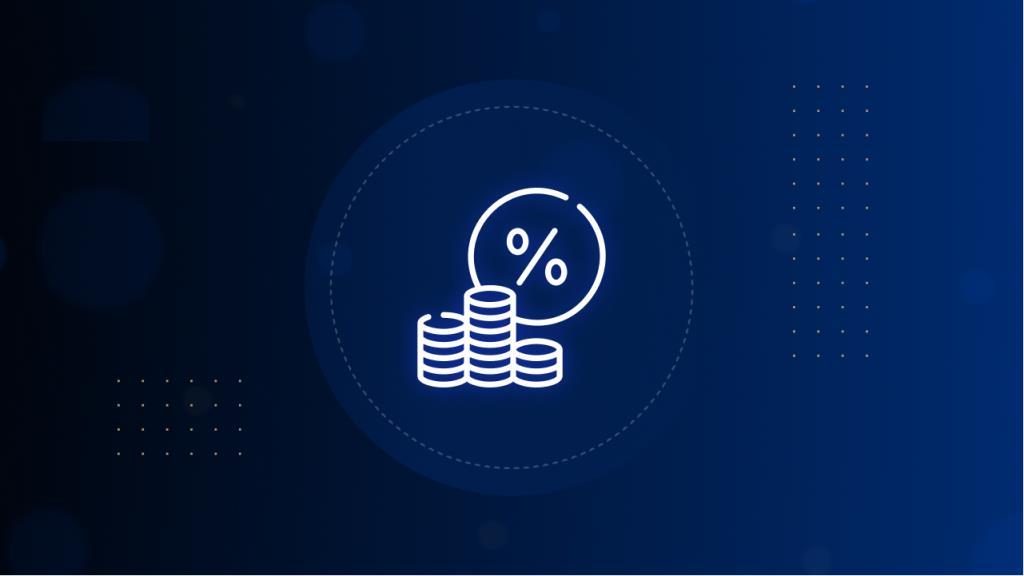 Zarabianie odsetek na rachunkach kryptograficznych