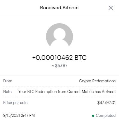 Słuchając muzyki tez można zarabiać Bitcoina ! CURRENT REWARDS ! 2