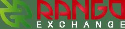 Rango Exchange logo DEFI